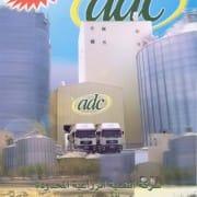 ADC Saudi Arabia