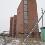 Agrobalt Russia