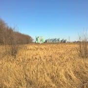 Agroeco Russia