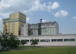 Edinstvo - Argo Kom - Ukraine