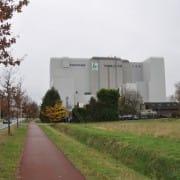 Boerenbond Deurne Oirschot