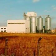 Cargill Poland