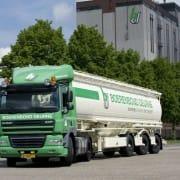 Boerenbond Deurne in Helmond