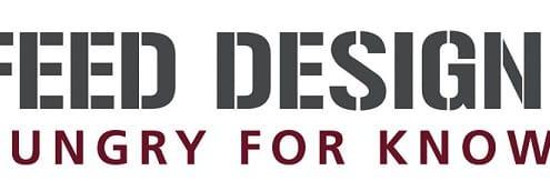 FDL Logo