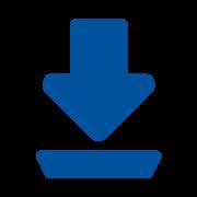 Downloads Téléchargements Скачивания Descargas